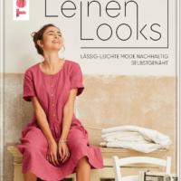 LeinenLooks topp kreativ